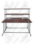 СЛ-06-02 стол лабораторный (аналог со склада)