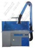 Модель СС-02-05 исп.2 стол сварщика