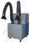 ФВУ-02-04 фильтровентиляционная установка