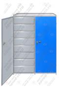 ШИМ-03-03 шкаф для инструмента