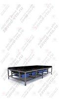 СПР-04  стол для плазменной резки