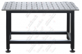 ССД-01-02 сварочно-сборочный стол 3D