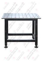 ССД-01 сварочно-сборочный стол 3D