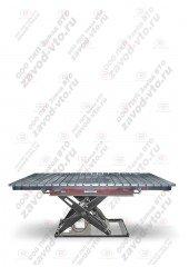 ССМ-08-03 сварочно-сборочный стол