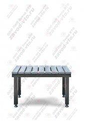 ССМ-07 исп.2 сварочно-сборочный стол