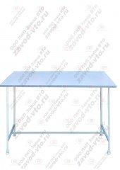 СЛ-01-03 исп.2 стол лабораторный