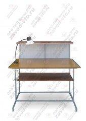 СПМ-01-02 стол инженера-технолога