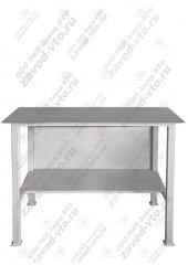 СМ-03 стол металлический