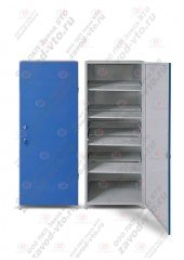 ШИМ-01 шкаф для инструмента