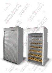 ШИМ-07 шкаф для инструмента