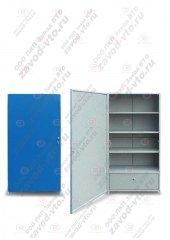 ШИМ-13 шкаф для инструмента