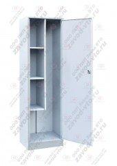 ШОМ-05-03 шкаф для инвентаря