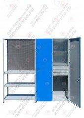 ШИМ-16 шкаф для инструмента