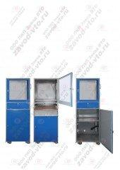 ШКМ-04 компьютерный шкаф
