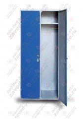 ШОМ-02-03 шкаф для одежды