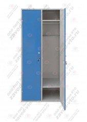 ШОМ-03-03 шкаф для одежды