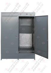 ШСО-01 шкаф сушильный
