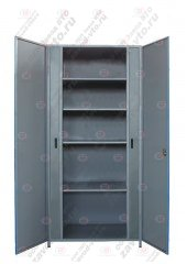 ШИМ-14 шкаф для инструмента