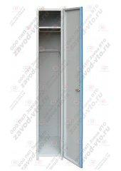 ШОМ-05 шкаф для одежды