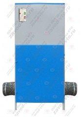 ФВУ-01-03 фильтровентиляционная установка