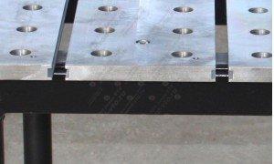 ССМД-01-03 стол монтажный 3D