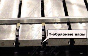 ССМ-12-02 стол сварочно-сборочный