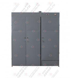 ШСО-08 шкаф сушильный