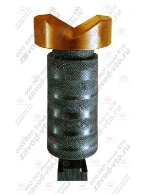 ССЗ-09 исп.2 опора для труб