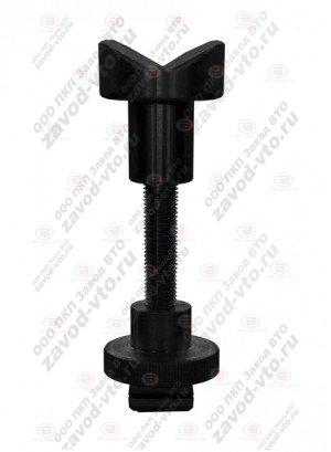 ССЗ-06-02 опора для труб