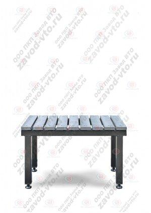 ССМ-07 сварочно-сборочный стол