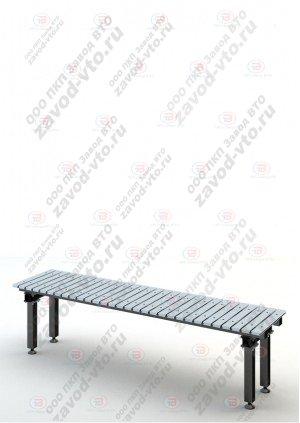 ССМ-15 сварочно-сборочный стол