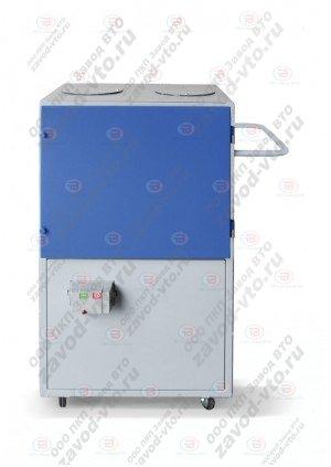 ФВУ-03-04 фильтровентиляционная установка