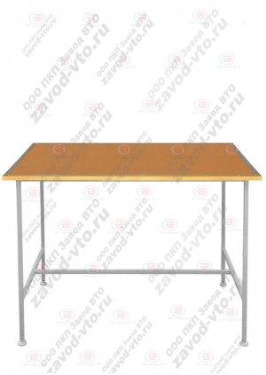 СЛ-01-02 стол лабораторный
