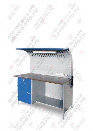 СП-03 стол паяльщика