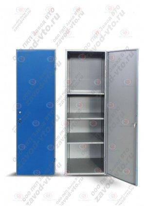 ШИМ-15 шкаф для инструмента