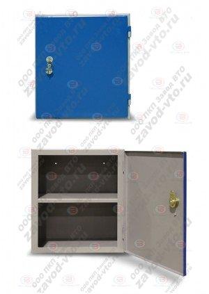 ШИМ-06-02 шкаф для инструмента