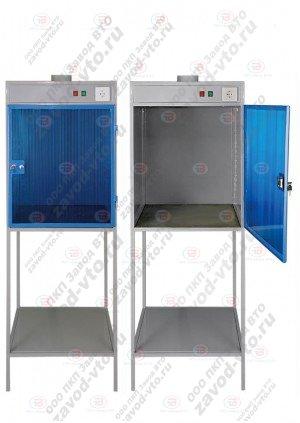 ШВМ-02 шкаф вытяжной