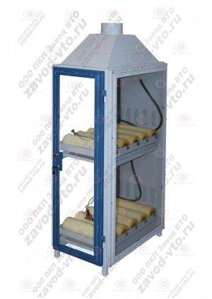 ШМА-06 шкаф для аккумуляторов