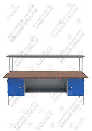 СЛ-03-03 стол лабораторный