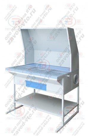 Модель ССН-04-06