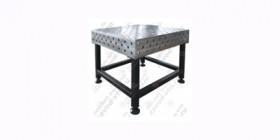 Сборочный стол 3D