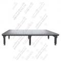 ССД-03-04  сварочно-сборочный стол 3D