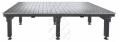 ССД-13-03 исп.2 сварочно-сборочный стол 3D