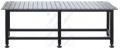 ССД-01-04 исп.2 сварочно-сборочный стол 3D