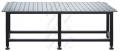ССД-12-04 сварочно-сборочный стол 3D