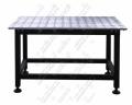 ССД-12-02 сварочно-сборочный стол 3D