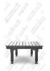 ССМ-10 сварочно-сборочный стол