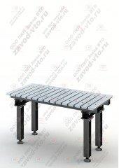 ССМ-12 сварочно-сборочный стол