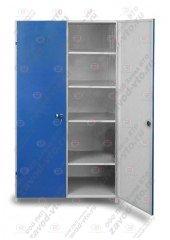 ШИМ-05-04 шкаф для инструмента
