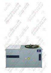 Модель ССУ-03-02